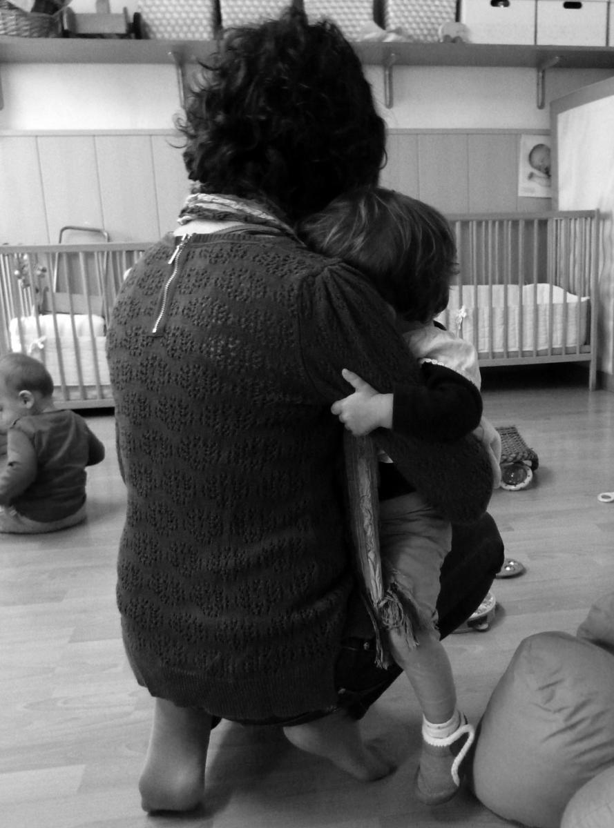 Galeria ASESORAMIENTO ESCUELAS INFANTILES (14)