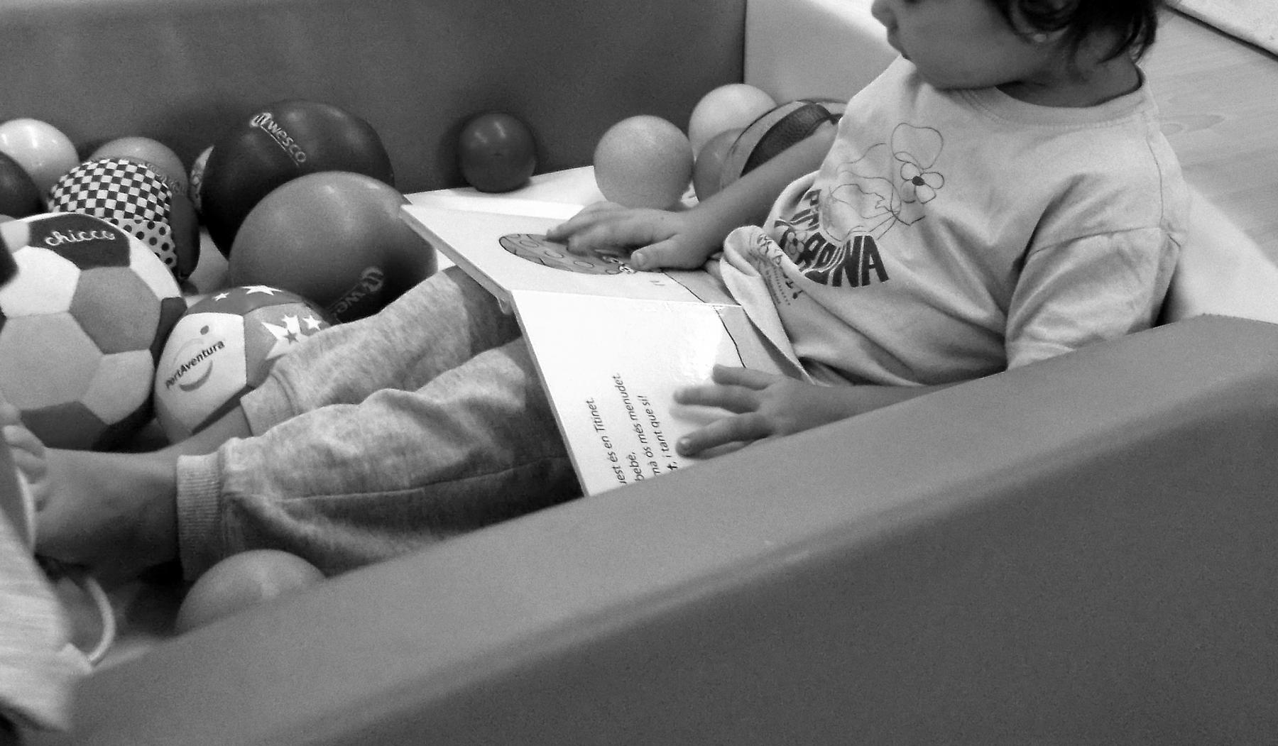 Galeria ASESORAMIENTO ESCUELAS INFANTILES (29)