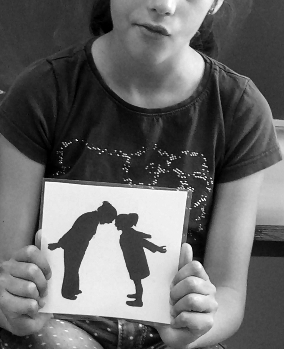 Galeria ASESORAMIENTO ESCUELAS INFANTILES (9)