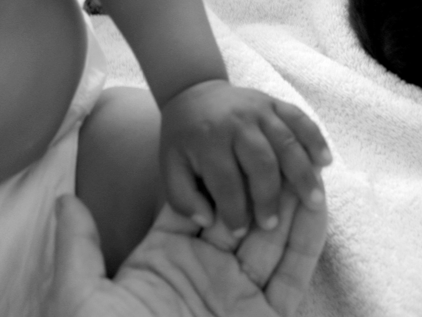WEB MASAJE INFANTIL SHANTALA (15)