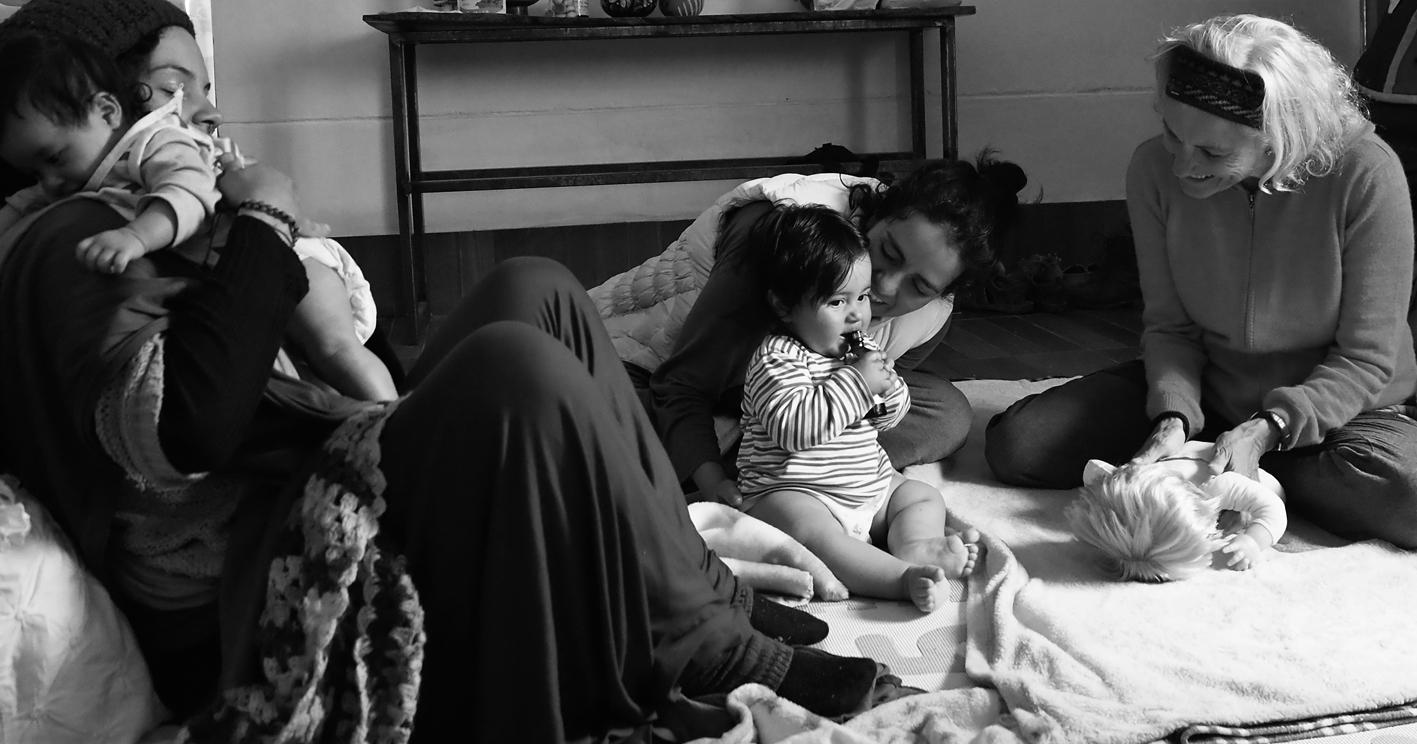 WEB MASAJE INFANTIL SHANTALA (2)