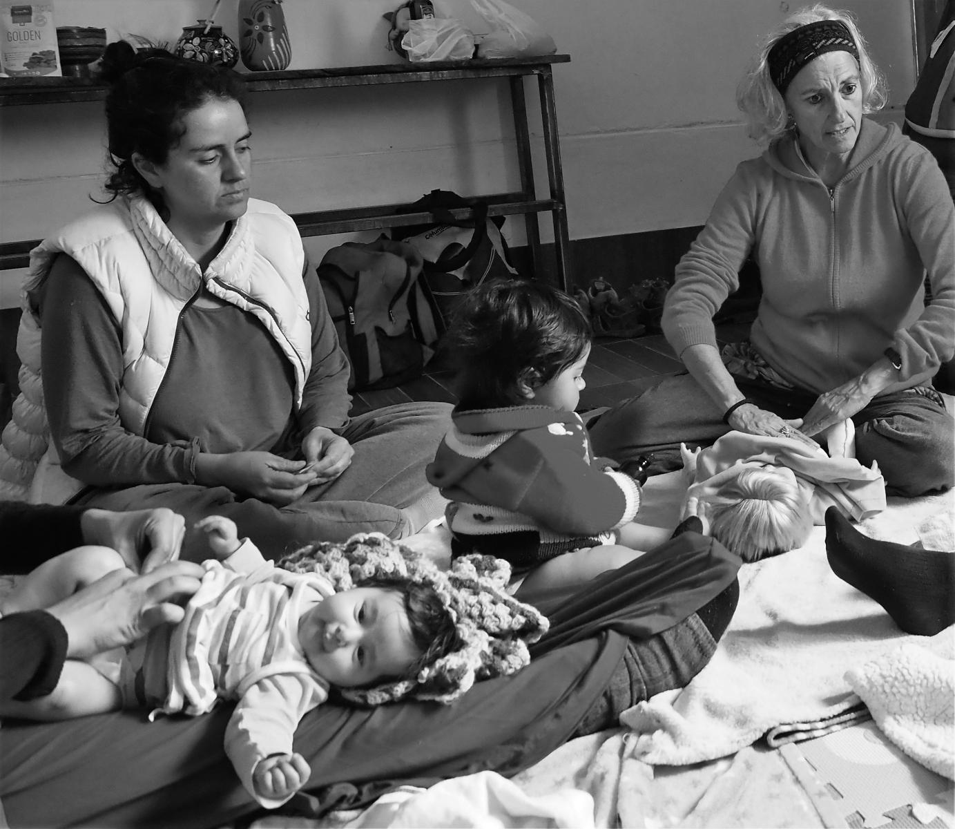 WEB MASAJE INFANTIL SHANTALA (5)