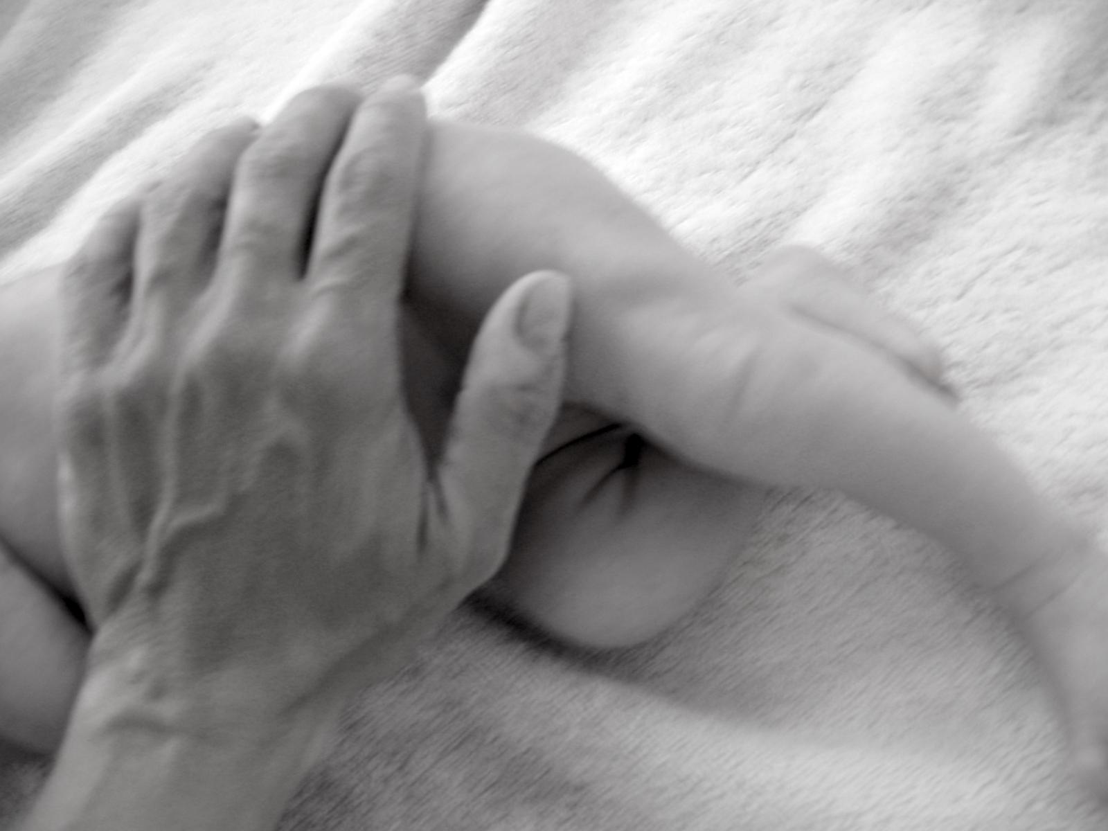 WEB MASAJE INFANTIL SHANTALA (8)